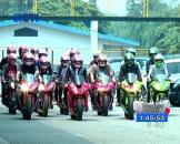 Motor Anak Jalanan Episode 167