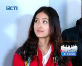 Natasha Wilona Anak Jalanan Episode 136