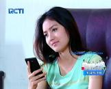 Natasha Wilona Anak Jalanan Episode 138