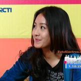Natasha Wilona Anak Jalanan Episode 140