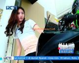 Natasha Wilona Anak Jalanan Episode 144