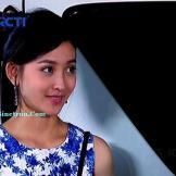 Natasha Wilona Anak Jalanan Episode 175