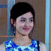 Natasha Wilona Anak Jalanan Episode 177