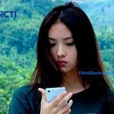 Natasha Wilona Anak Jalanan Episode 179