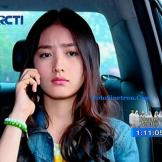 Natasha Wilona Anak Jalanan Episode 182