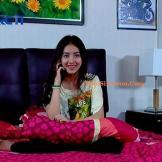 Natasha Wilona Anak Jalanan Episode 183
