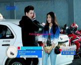 Natasha Wilona dan Stefan William Anak Jalanan Episode 157