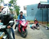 Pemain Anak Jalanan Episode 142