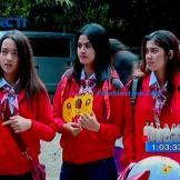 Raya Anak Jalanan Episode 154