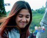 Raya Anak Jalanan Episode 182