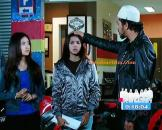Raya dan Abah Anak Jalanan Episode 150