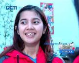 Raya Kitty Anak Jalanan Episode 136