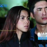 Raya Kitty Anak Jalanan Episode 141