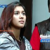 Raya Kitty Anak Jalanan Episode 149