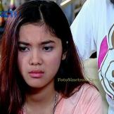 Raya Kitty Anak Jalanan Episode 163