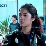 Raya Kitty Anak Jalanan Episode 167