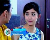 Reva Anak Jalanan Episode 177