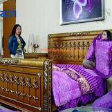 Reva Anak Jalanan Episode 183