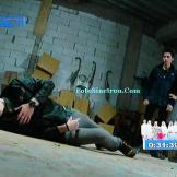 Reva dan Boy Anak Jalanan Episode 150
