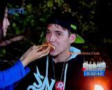 Reva suapin Boy Anak Jalanan Episode 171