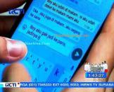 Sms Reva ke Boy Anak Jalanan Episode 162