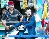 Stefan William Anak Jalanan Episode 140