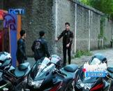 Stefan William Anak Jalanan Episode 144-1