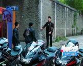 Stefan William Anak Jalanan Episode 144-1