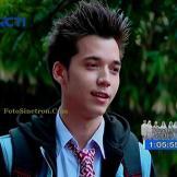 Stefan William Anak Jalanan Episode 154