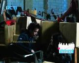 Stefan William Dan Natasha Wilona Anak Jalanan Episode 149