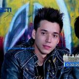 Stefan Wlliam Anak Jalanan Episode 183
