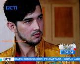 Tristan Anak Jalanan Episode 157