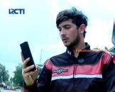 Tristan Anak Jalanan Episode 179