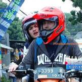 Tristan dan Cindy Anak Jalanan Episode 145