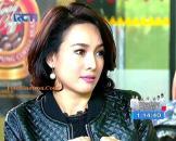Yulita Palar Anak Jalanan Episode 153