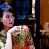 Yulita Pallar Anak Jalanan Episode 175