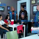 Abah cs Anak Jalanan Episode 219