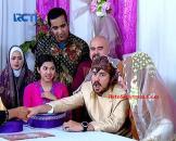 Abah dan Anis Menikah Anak Jalanan Episode 223