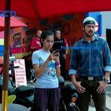 Abah dan Raya Anak Jalanan Episode 232