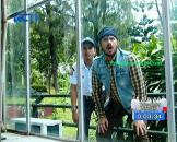 Abah Raya Anak Jalanan Episode 244