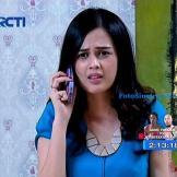 Adriana Anak Jalanan Episode 195