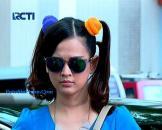 Adriana Anak Jalanan Episode 196