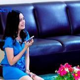 Adriana Anak Jalanan Episode 197