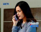 Adriana Anak Jalanan Episode 204