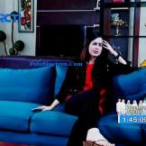 Adriana Anak Jalanan Episode 209