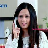 Adriana Anak Jalanan Episode 210
