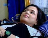 Adriana Anak Jalanan Episode 214
