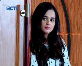 Adriana Anak Jalanan Episode 237