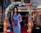 Adriana Anak Jalanan Episode 239