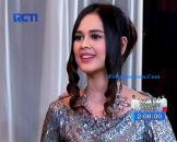Adriana Anak Jalanan Episode 241